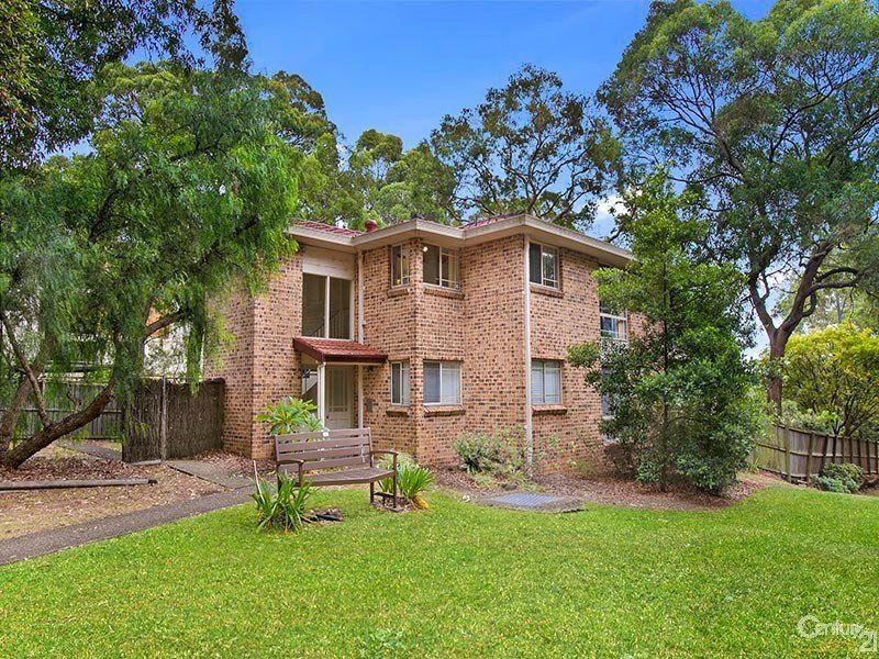 14/73-75 Flora Street, Kirrawee NSW 2232