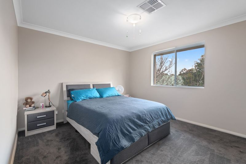 For Sale By Owner: 16/18-24 Higgins Street, Penrith, NSW 2750