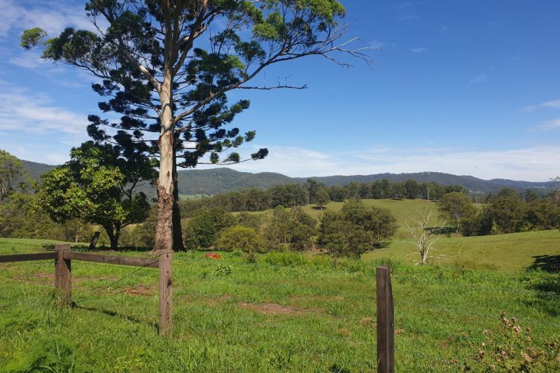 650 ACRE PROPERTY IN PRIME LOCATION. UNBELIEVABLE!