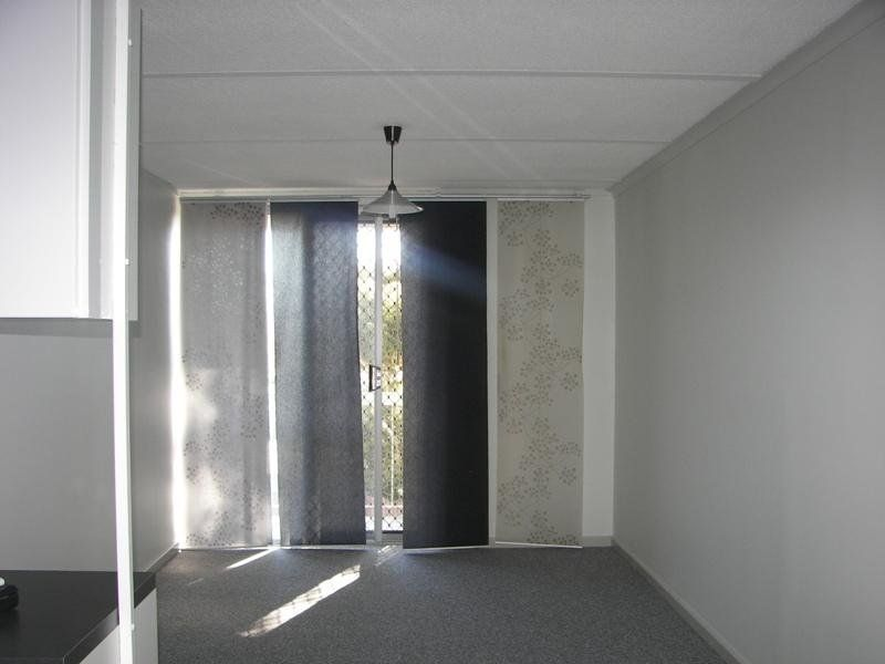 52/8 Kathleen Avenue Maylands 6051