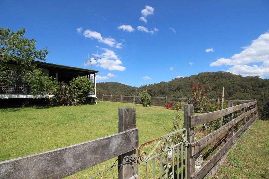 , BIRDWOOD NSW 2446