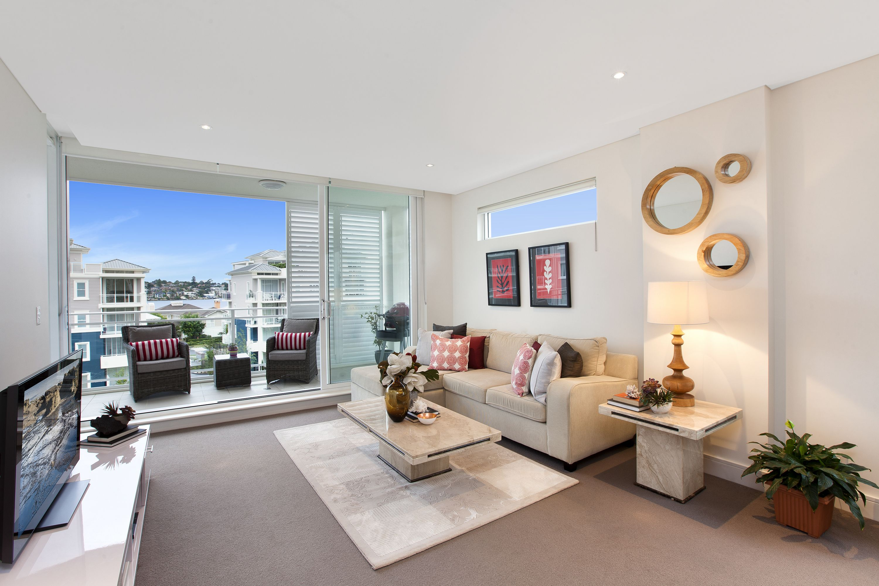 49/1 Palm Avenue Breakfast Point 2137