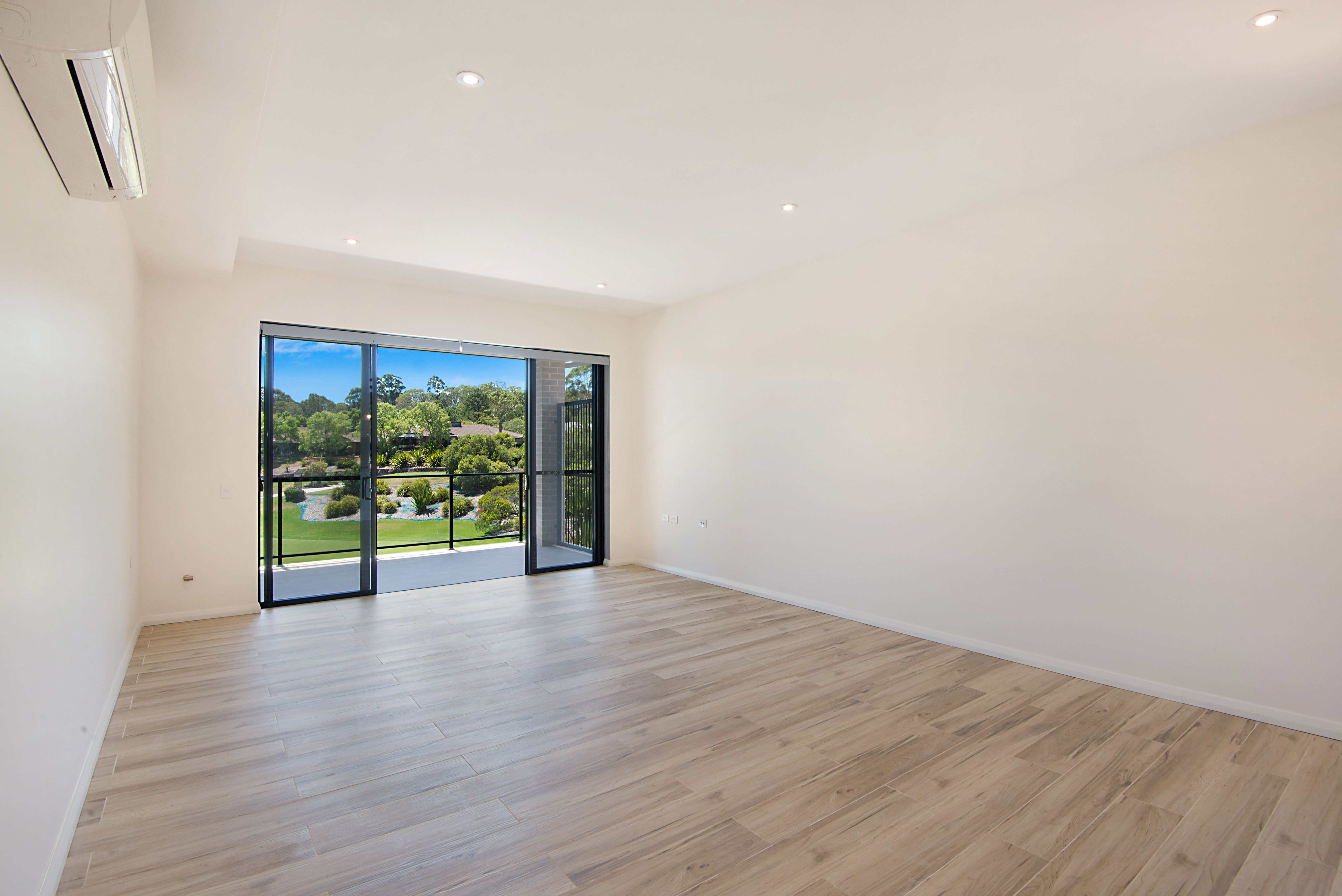 45/5 Spurway Drive, Castle Hill NSW 2154