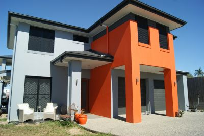 BEACONSFIELD, QLD 4740