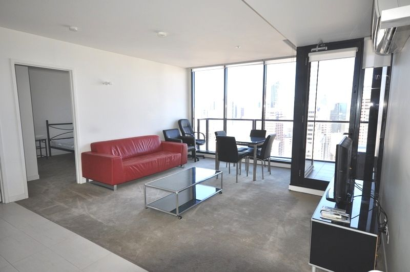 NEO - Furnished and Close To Everything!