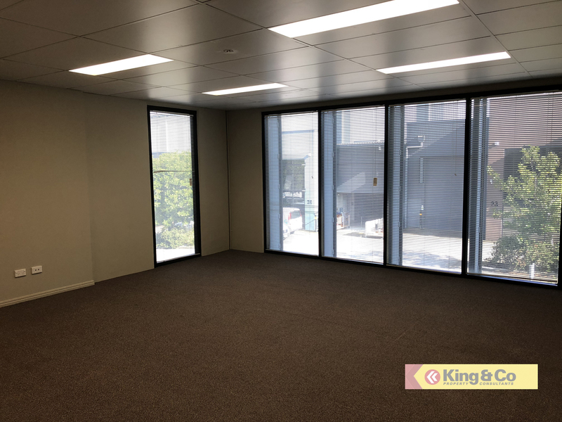 CORPORATE UNIT – MOTIVATED OWNER!
