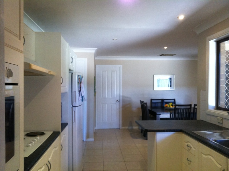 For Sale By Owner: 11 Webster Street, Griffith, NSW 2680