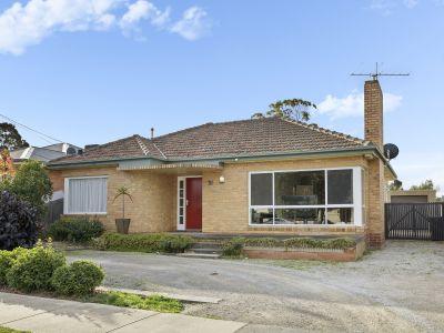 30 Marjorie Avenue, Belmont VIC 3216