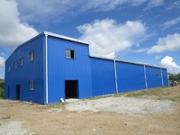 S6878 - Compound for sale - SGN