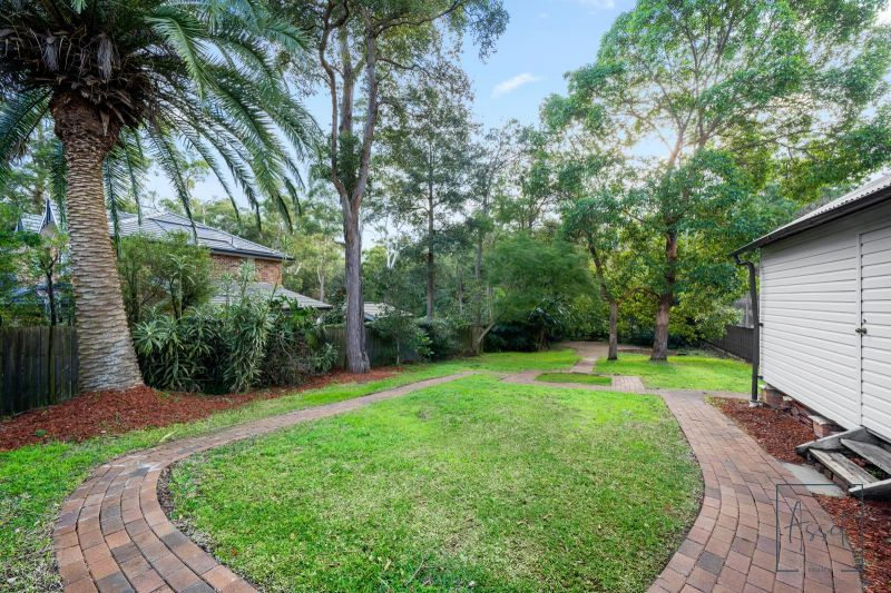 79 Warragal Road, Turramurra