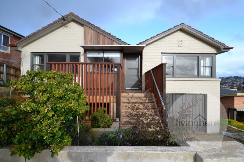 38 Pedder Street, South Launceston, TAS