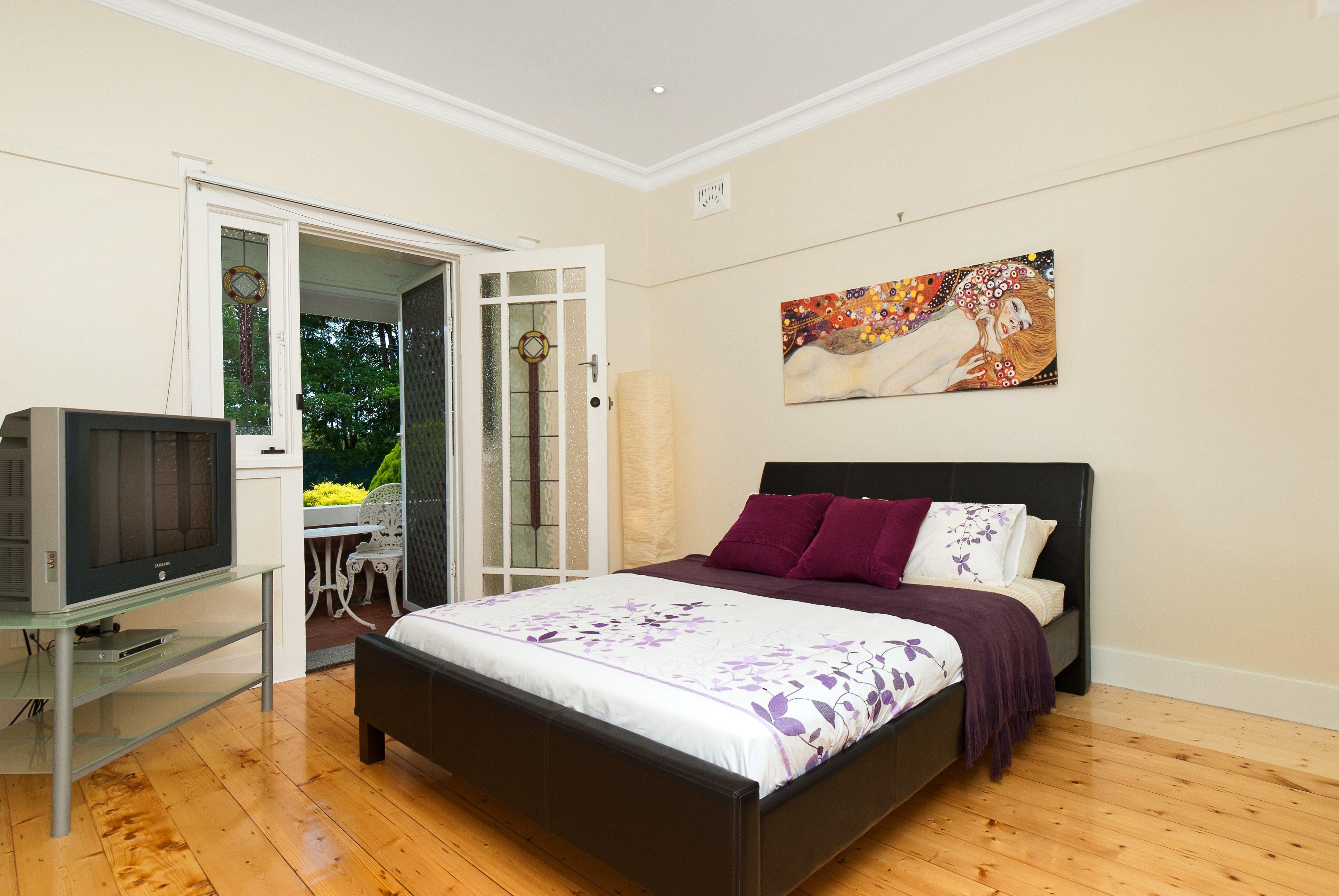 17 Brighton Street, Croydon NSW 2132