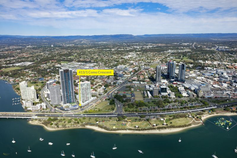 TENANTED INVESTMENT IN MAJOR GROWTH SUBURB - MUST BE SOLD!
