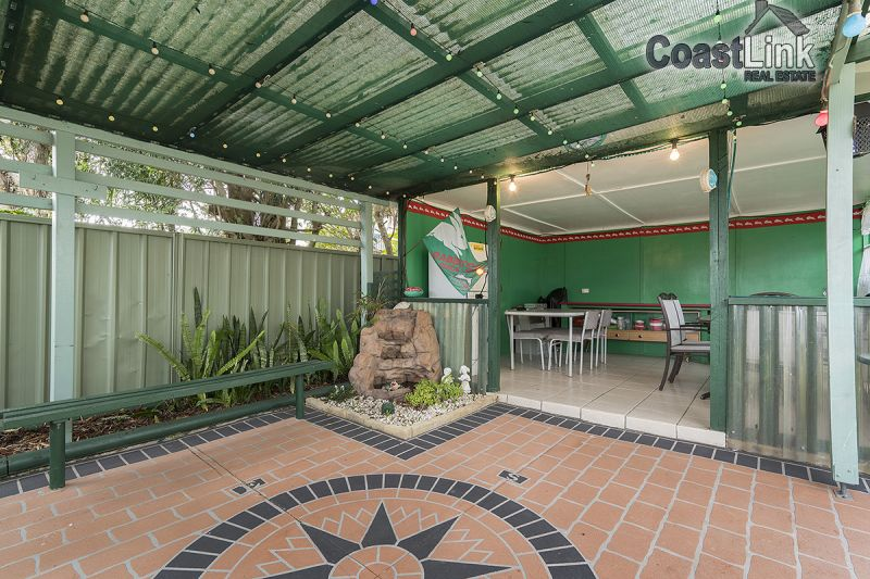 46 Griffiths Street, Mannering Park