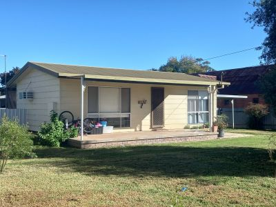 HENTY, NSW 2658
