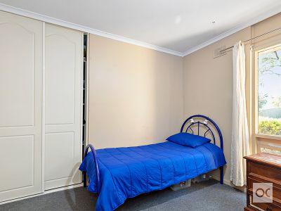 5 Duberal Avenue Salisbury East Sa Sa 5109 House For