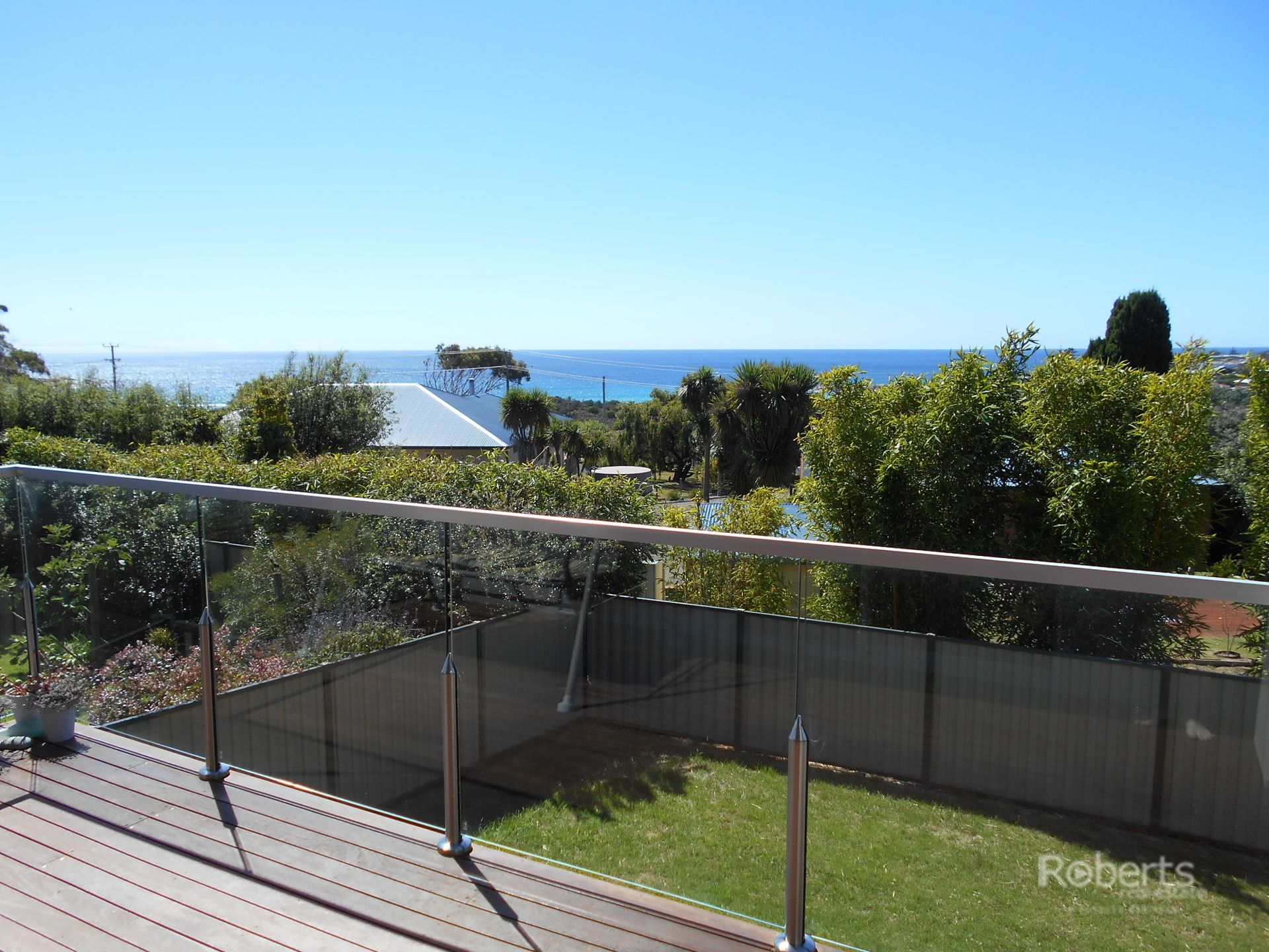 1/12 Sea Eagle Drive, Bicheno