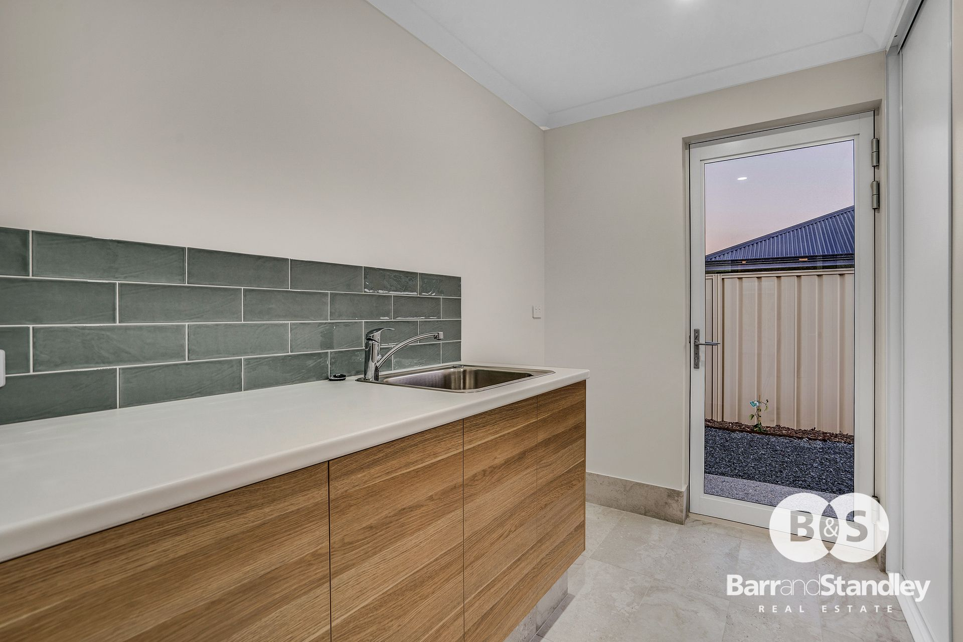 10 Budart Way, West Busselton