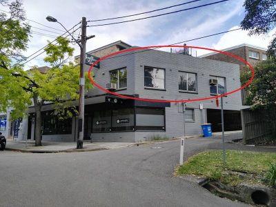 5/6A Post Office Street, Pymble