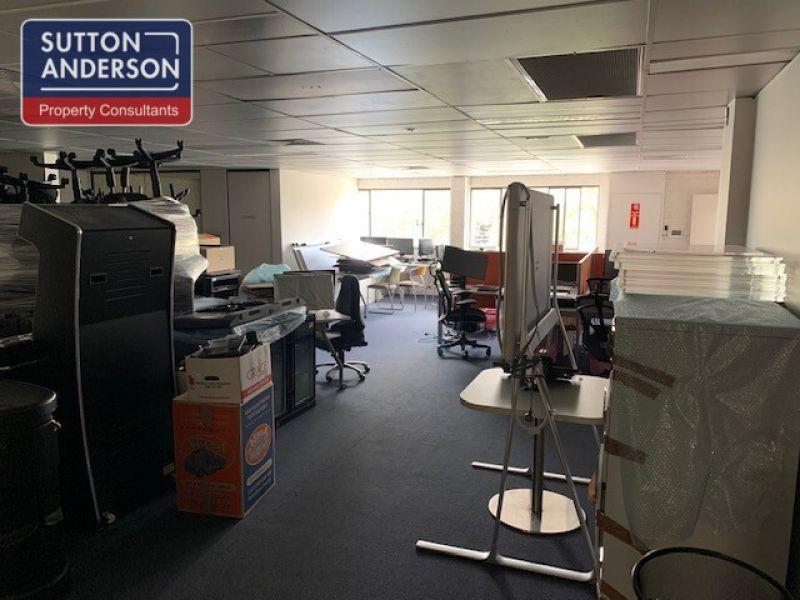 Freestanding Office/Warehouse In Heart of Artarmon