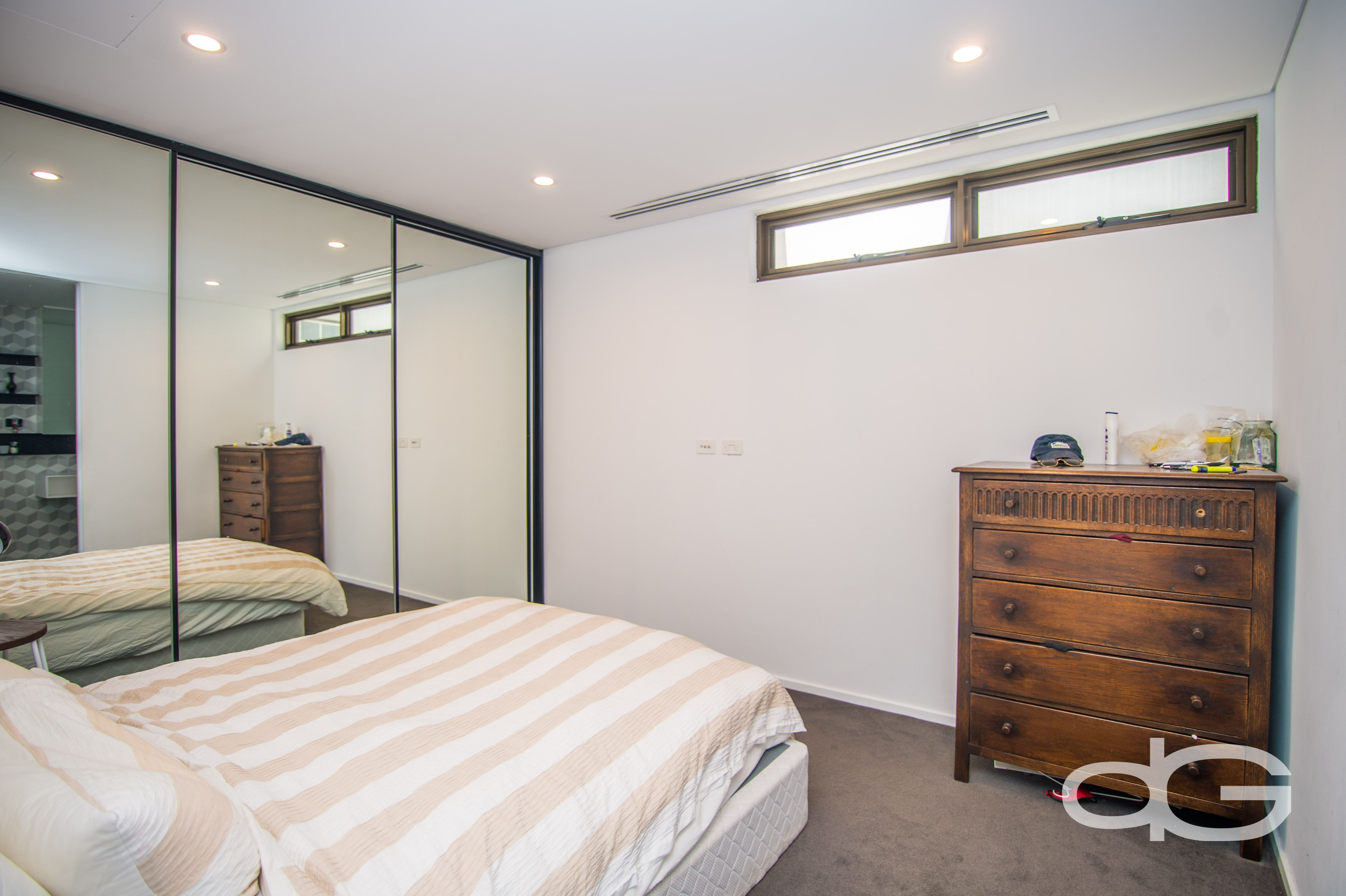 24/19 Douro Road, South Fremantle