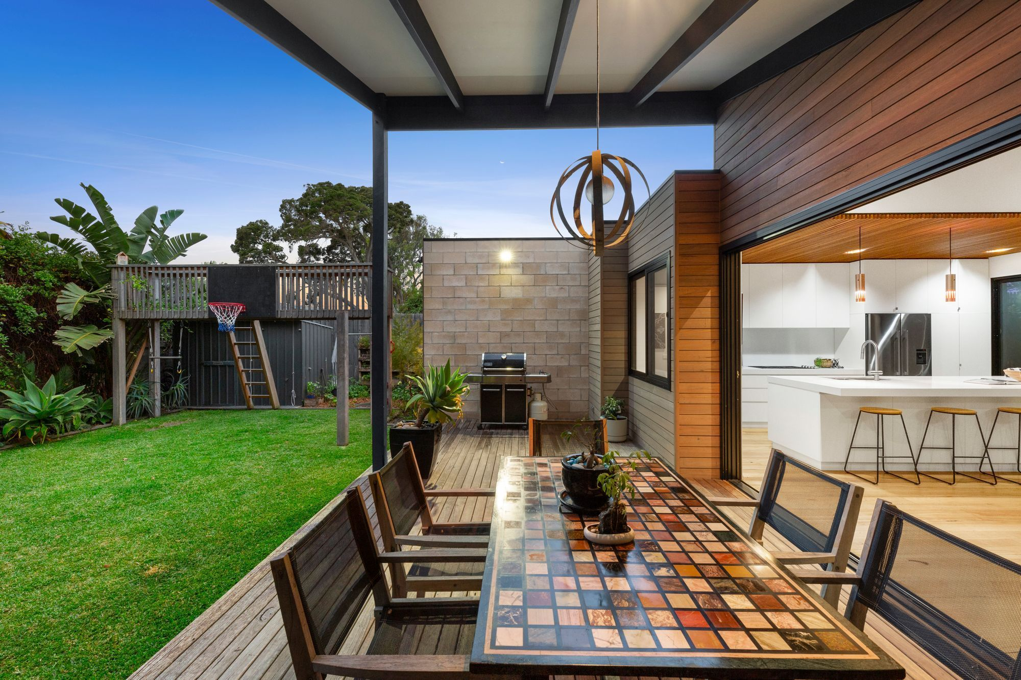14 Punt Road, Barwon Heads VIC 3227