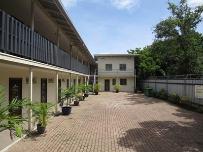 Apartment for sale in Port Moresby Hohola