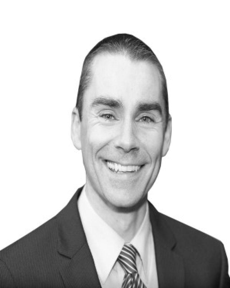 David McKee Real Estate Agent