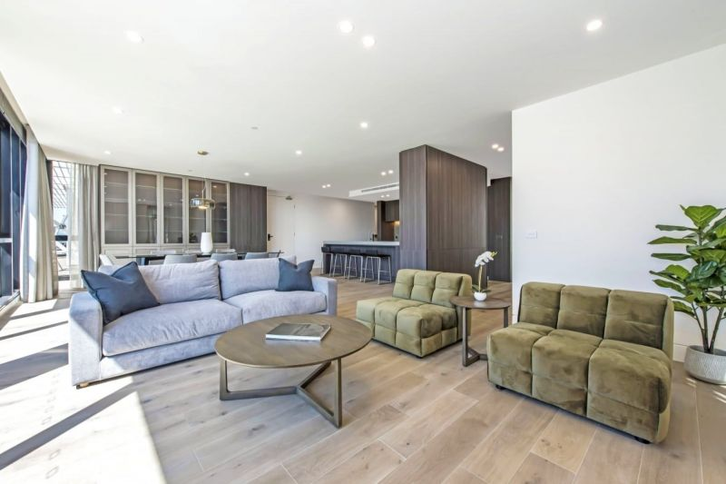 For Sale By Owner: 85 Market Street, South Melbourne, VIC 3205