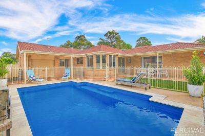 9 Chatfield Way, Port Macquarie