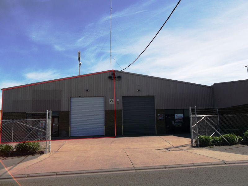 53 Edols Street North Geelong