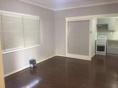House For Rent - Guildford $400 p/w