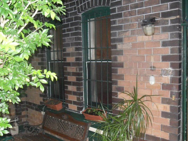 29 Frampton Avenue, Marrickville
