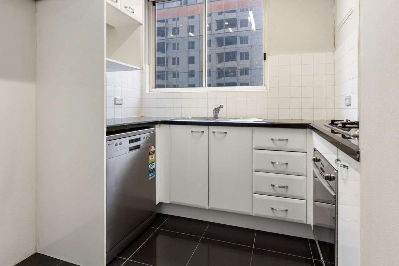 Private Rentals: 14 Brown St, Chatswood, NSW 2067