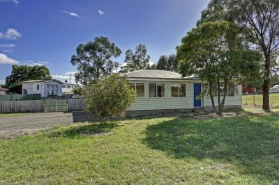 4 Pengana St, Dodges Ferry