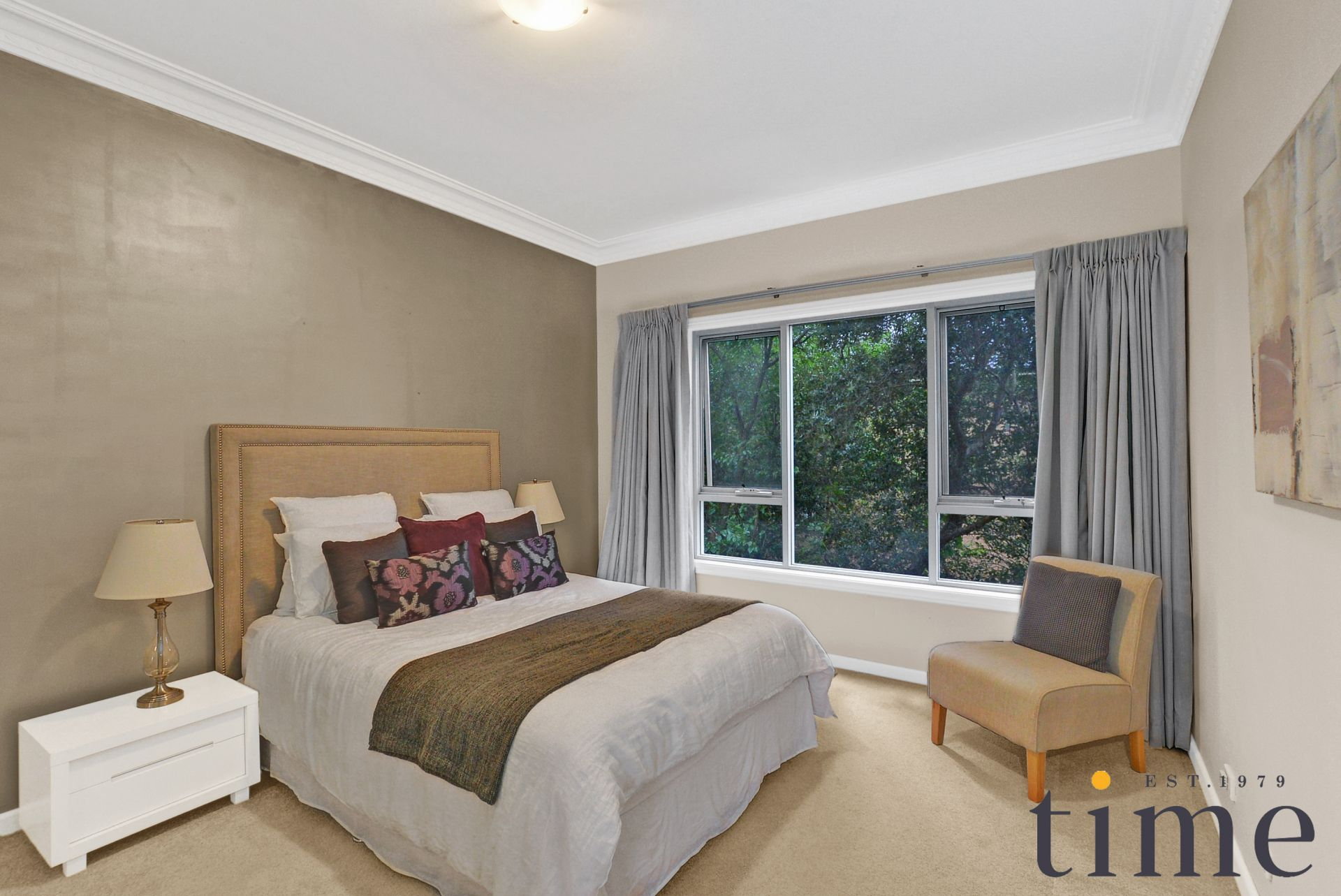 2/2-4 Montrose Road, Abbotsford NSW