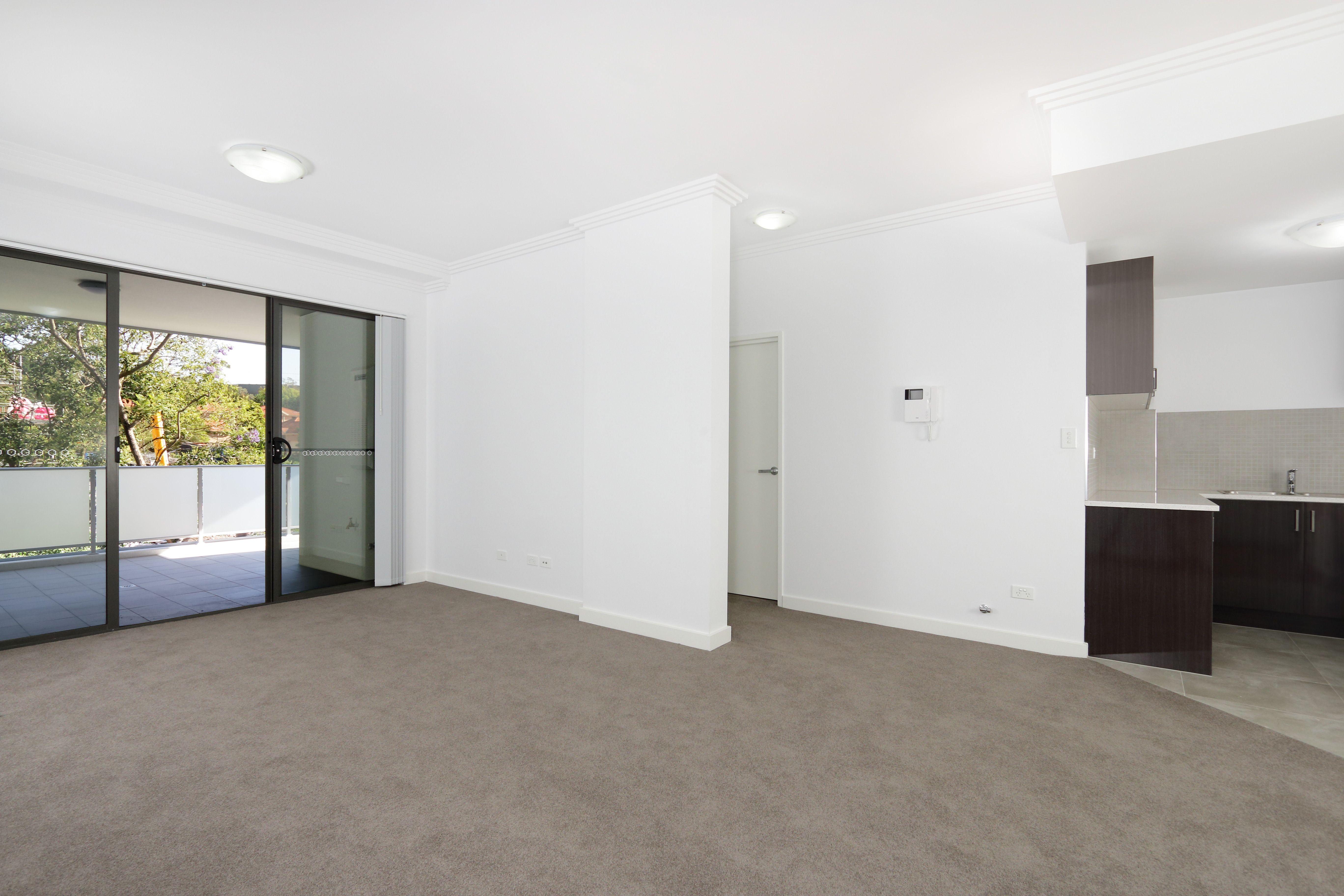 29/223-227 Carlingford Road, Carlingford NSW 2118