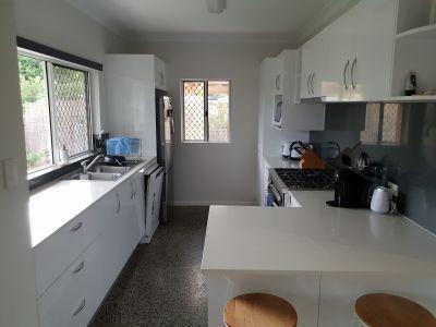 CARAVONICA, QLD 4878