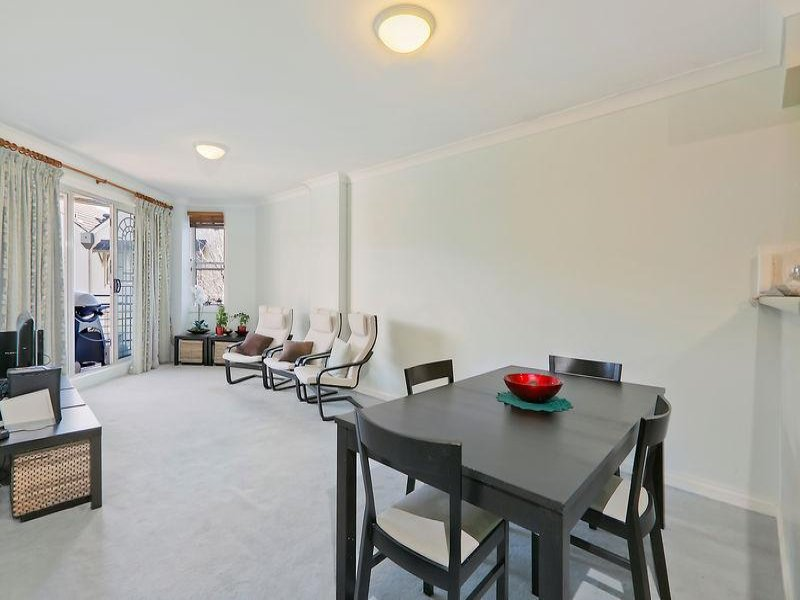 11/3 Harbourview Crescent, Abbotsford