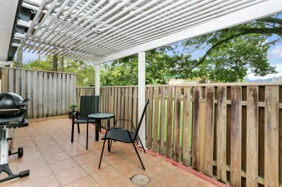 8/67-71 Digger Street, Cairns North