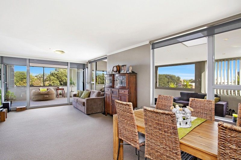 Real estate for sale hunter street newcastle nsw