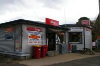 39365 Tasman Highway