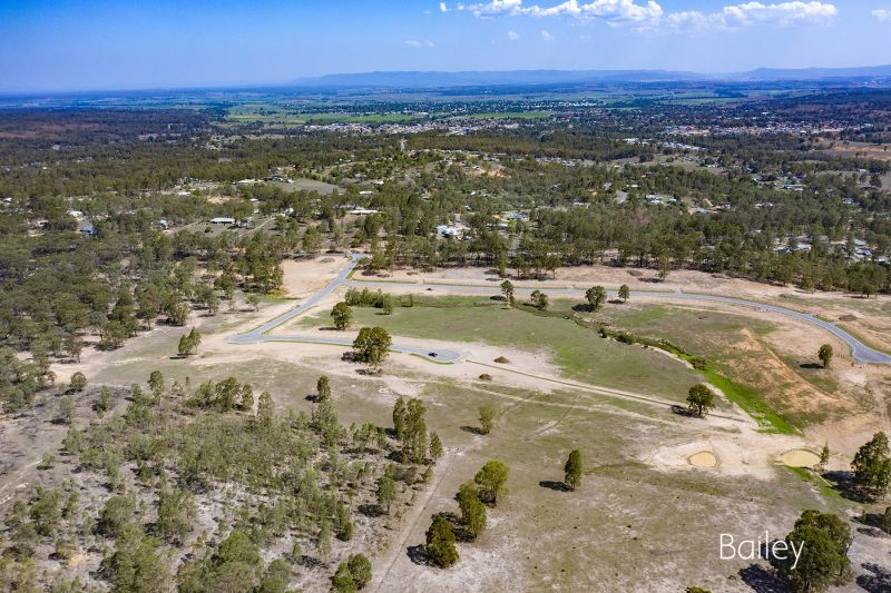 205/ Retreat Road, Singleton
