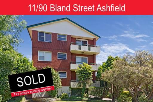 Diane | Bland St Ashfield