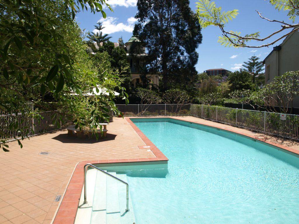2 Fig Tree Avenue, Abbotsford NSW