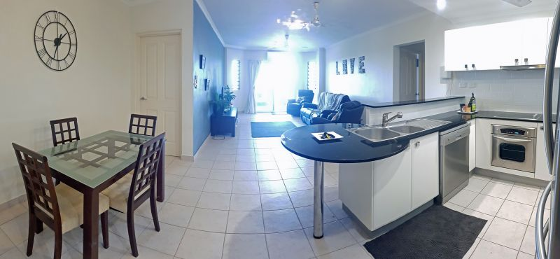 For Sale By Owner: 8/5 Cardona Court, Darwin, NT 0800