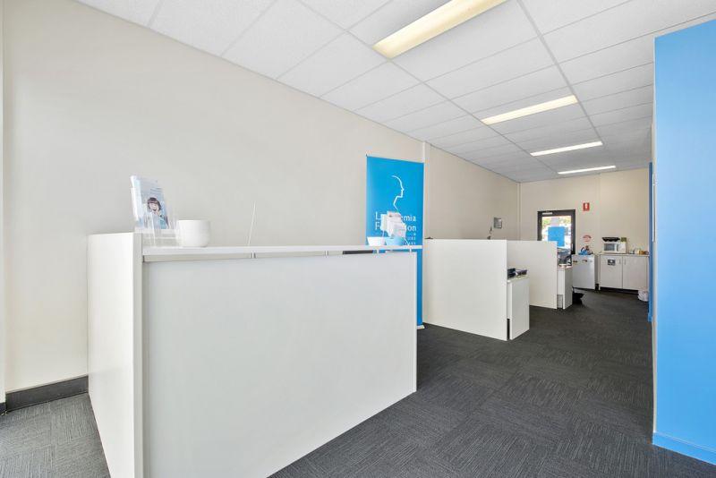 Shop 5 240-242 Pakington Street Geelong West