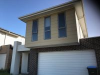 FIRST CLASS TENANT WANTED! Perfect Choice for Family!