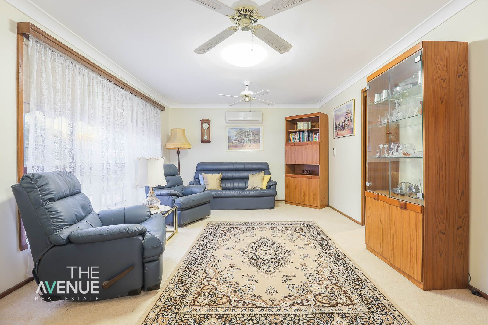 20 Coral Crescent, Kellyville NSW 2155