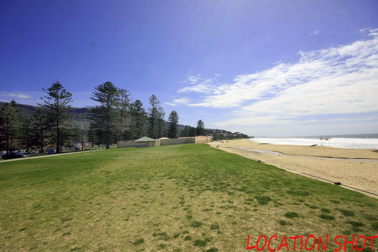 7/11 Spray Street, Thirroul NSW